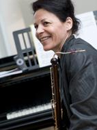 Miriam Moser